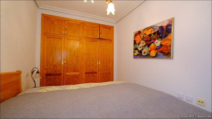 foto appartement-in-spanje-te-koop-18