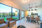 property-in-Spain-villa-in-San-Javier - Murcia-17