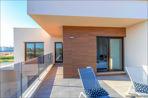 property-in-Spain-villa-in-San-Javier - Murcia-04