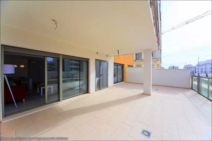 apartments-villamartin-orihuela-costa-11 фотография