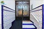 inexpensive property in Spain Studio 4936