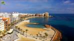 Playa del Cura 03