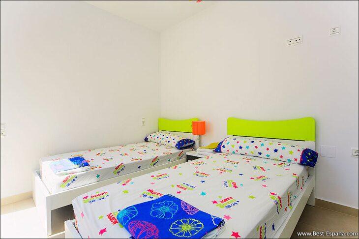 Immobilien-Spanien-Haus-Reihenhaus-Verkauf-14 Fotografie