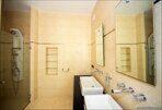 elite-property-Spain-villa-in-Altea-Hills-25