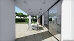 elite-property-Spain-villa-Calpe-12