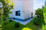 luxury villa in Spain Campoamor 10