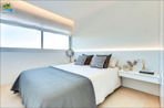 property in Spain new apartments 45