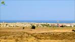 ático en España propiedades junto al mar 17