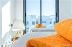 apartment-in-La Zenia-05