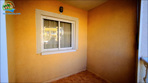 Fastigheter-Spanien-lägenhet-Torrevieja-vid-havet-13