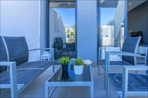 apartment-in-La Zenia-28