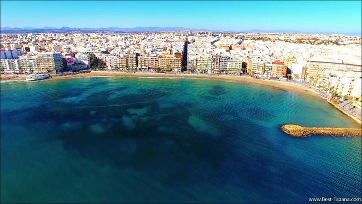 Immobilien-Spanien-preiswert-durch-das-Meer-24 Foto