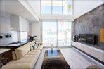 new-property-Spain-villa-high-tech-luxury-Cabo Roig-08