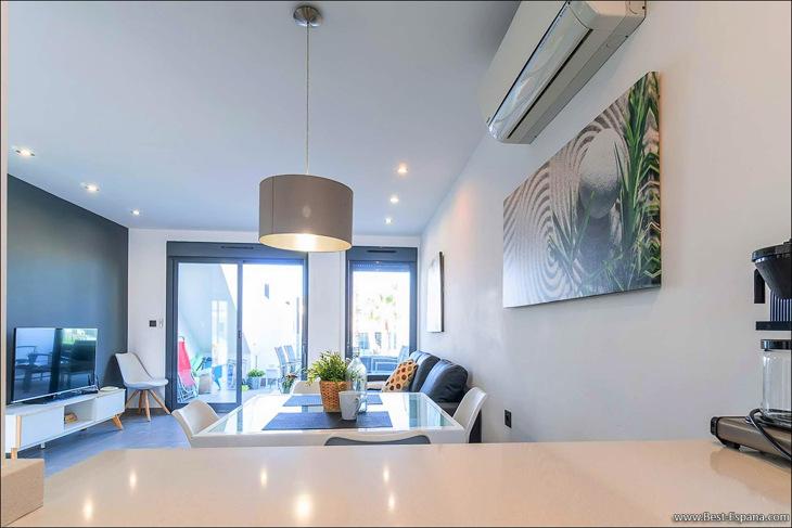 apartment-in-la-Zenia-15 photo