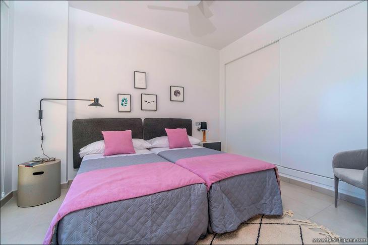 property-in-Spain-villa-in-San-Javier - Murcia-32 photo