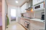 Stilvolle Wohnungen in Spanien 11