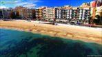 Spanje-appartement-goedkoop-22