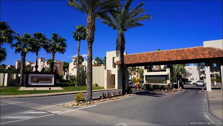 property-in-Spain-villa-in-San-Javier - Murcia-47 photo