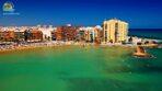 spain-apartment-torrevieja-beach-cura-27