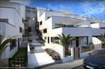 real-estate-gran-alacant-kvartira-04