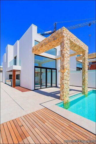 luxury-villa-spain-property-16 photo