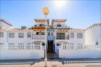 Duplex apartment-penthouse-in-Spain-49