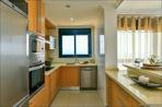 penthouse-in-spain-47