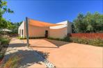 Lyxvilla i Spanien lyxhus 10