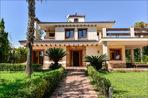 Luxury villa in Spain premium 04