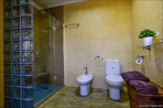 Luxury villa in Spain premium 46