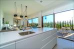 property-in-Spain-villa-in-San-Javier - Murcia-30