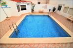 inexpensive property in Spain Studio 4916