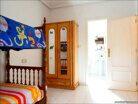 Bungalow-in-Spanien-mit-privatem-Kindergarten-06