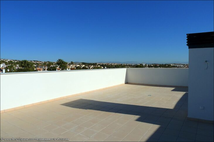 apartments-villamartin-orihuela-costa-38 фотография