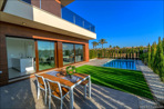 property-in-Spain-villa-in-San-Javier - Murcia-09