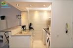 inexpensive property in Spain Studio 4922