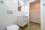 Immobilien in Spanien Wohnungen Torrevieja 21