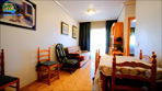 Fastigheter-Spanien-lägenhet-Torrevieja-vid-havet-03
