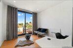 elite-property-Spain-villa-luxury-15