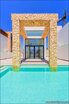 luxury-villa-spain-property-14