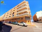Immobilien in Spanien preiswerte Wohnung 04