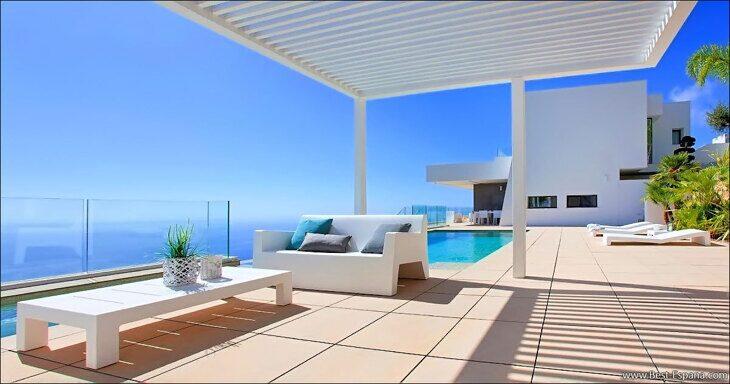 luxury-villa-spain-property-suite-03 photo