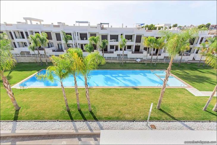 Immobilien-in-Spanien-Bungalow-zum-Verkauf-05 Bild