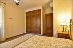 Luxury villa in Spain premium 27