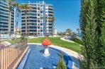 Appartement in Spanje Sea Senses Punta Prima 38