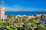 Penthouse in Spanien am Meer 35