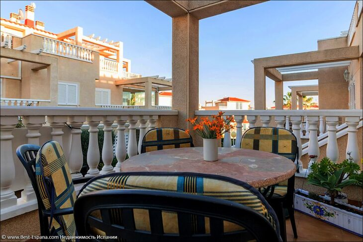 penthouse-in-spain-for-sale-30 фотография