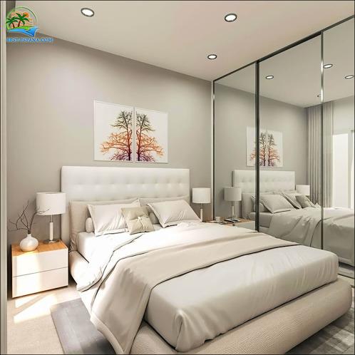 Neubau in Spanien Wohnung Torrevieja 28 photo