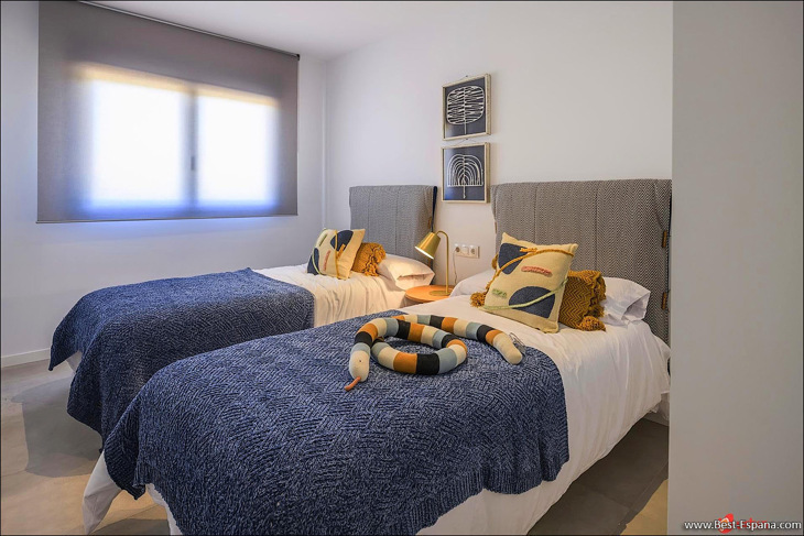 new-apartments-in-Spain-in-Campoamor-19 photo