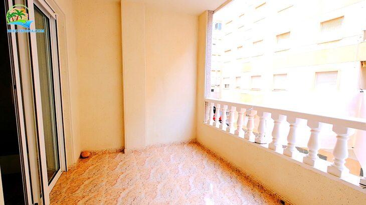 spain-apartment-torrevieja-beach-cura-13 photo
